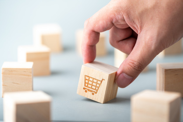 How To Run Successful Ecommerce Business