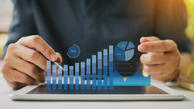Ecommerce Marketing in Lockdown
