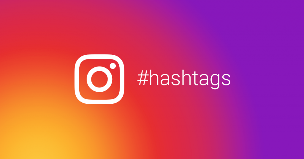 Instagram Hashtags for Likes