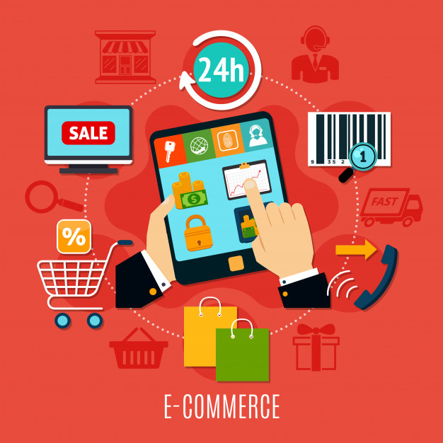 Check What Is the Best for Your Business? Ecommerce Store or Marketplace